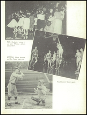 Page 11, 1956 Edition, Whiting High School - Reflector Yearbook (Whiting, IN) online yearbook collection