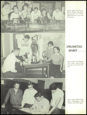 Page 14, 1956 Edition, Whiting High School - Reflector Yearbook (Whiting, IN) online yearbook collection
