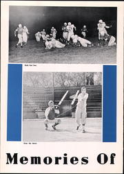 Page 12, 1957 Edition, Whiting High School - Reflector Yearbook (Whiting, IN) online yearbook collection