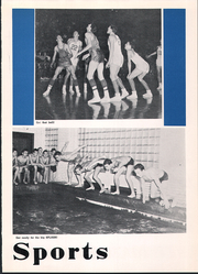 Page 13, 1957 Edition, Whiting High School - Reflector Yearbook (Whiting, IN) online yearbook collection