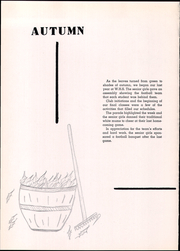Page 16, 1957 Edition, Whiting High School - Reflector Yearbook (Whiting, IN) online yearbook collection