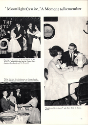 Page 15, 1963 Edition, Whiting High School - Reflector Yearbook (Whiting, IN) online yearbook collection