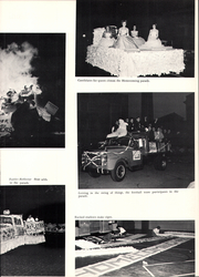 Page 17, 1963 Edition, Whiting High School - Reflector Yearbook (Whiting, IN) online yearbook collection