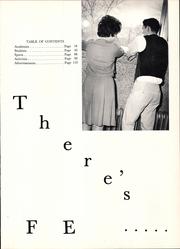 Page 7, 1963 Edition, Whiting High School - Reflector Yearbook (Whiting, IN) online yearbook collection