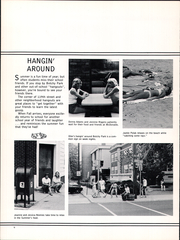 Page 10, 1979 Edition, Whiting High School - Reflector Yearbook (Whiting, IN) online yearbook collection