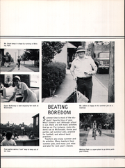 Page 11, 1979 Edition, Whiting High School - Reflector Yearbook (Whiting, IN) online yearbook collection
