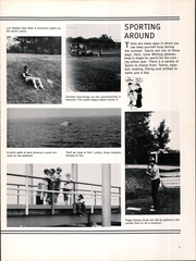 Page 9, 1979 Edition, Whiting High School - Reflector Yearbook (Whiting, IN) online yearbook collection