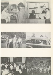 Page 11, 1954 Edition, Bremen High School - Sprig O Mint Yearbook (Bremen, IN) online yearbook collection