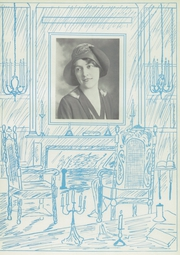 Page 9, 1930 Edition, Culver High School - Tomahawk Yearbook (Culver, IN) online yearbook collection