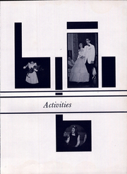 Page 7, 1966 Edition, Cloverdale High School - Hi Lites Yearbook (Cloverdale, IN) online yearbook collection