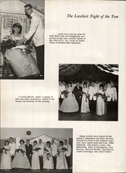 Page 8, 1966 Edition, Cloverdale High School - Hi Lites Yearbook (Cloverdale, IN) online yearbook collection