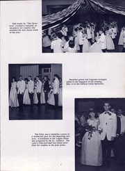 Page 9, 1966 Edition, Cloverdale High School - Hi Lites Yearbook (Cloverdale, IN) online yearbook collection