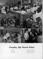 Page 10, 1946 Edition, Southwest High School - Wagistanian Yearbook (Minneapolis, MN) online yearbook collection