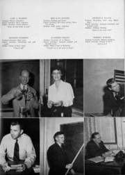 Page 15, 1946 Edition, Southwest High School - Wagistanian Yearbook (Minneapolis, MN) online yearbook collection
