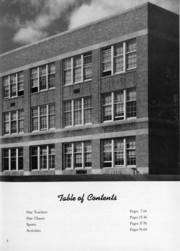 Page 7, 1946 Edition, Southwest High School - Wagistanian Yearbook (Minneapolis, MN) online yearbook collection
