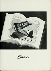 Page 15, 1950 Edition, Southwest High School - Wagistanian Yearbook (Minneapolis, MN) online yearbook collection
