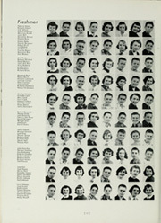 Page 16, 1950 Edition, Southwest High School - Wagistanian Yearbook (Minneapolis, MN) online yearbook collection
