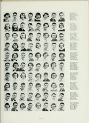 Page 17, 1950 Edition, Southwest High School - Wagistanian Yearbook (Minneapolis, MN) online yearbook collection