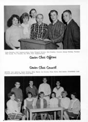 Page 10, 1963 Edition, Southwest High School - Wagistanian Yearbook (Minneapolis, MN) online yearbook collection