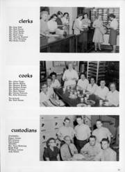 Page 15, 1965 Edition, Southwest High School - Wagistanian Yearbook (Minneapolis, MN) online yearbook collection