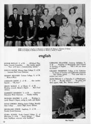 Page 16, 1965 Edition, Southwest High School - Wagistanian Yearbook (Minneapolis, MN) online yearbook collection