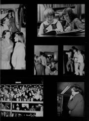 Page 9, 1965 Edition, Southwest High School - Wagistanian Yearbook (Minneapolis, MN) online yearbook collection