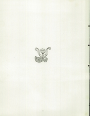 Page 10, 1930 Edition, Bloomfield High School - Owl Yearbook (Bloomfield, IN) online yearbook collection