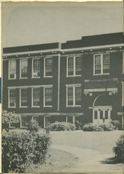 Page 2, 1954 Edition, Rockville High School - Saxum Yearbook (Rockville, IN) online yearbook collection