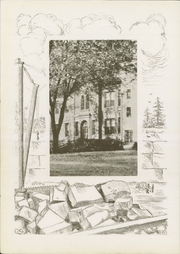 Page 12, 1925 Edition, Bedford High School - Pioneer Yearbook (Bedford, IN) online yearbook collection