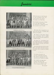 Page 10, 1941 Edition, Bedford High School - Pioneer Yearbook (Bedford, IN) online yearbook collection