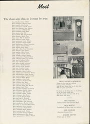 Page 9, 1941 Edition, Bedford High School - Pioneer Yearbook (Bedford, IN) online yearbook collection