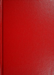 1947 Edition, Bedford High School - Pioneer Yearbook (Bedford, IN)