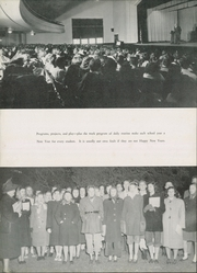 Page 4, 1948 Edition, Bedford High School - Pioneer Yearbook (Bedford, IN) online yearbook collection