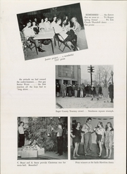 Page 6, 1948 Edition, Bedford High School - Pioneer Yearbook (Bedford, IN) online yearbook collection