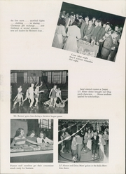 Page 7, 1948 Edition, Bedford High School - Pioneer Yearbook (Bedford, IN) online yearbook collection