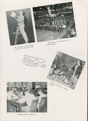 Page 8, 1948 Edition, Bedford High School - Pioneer Yearbook (Bedford, IN) online yearbook collection