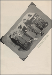 Page 8, 1950 Edition, Bedford High School - Pioneer Yearbook (Bedford, IN) online yearbook collection