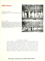 Page 25, 1955 Edition, Bedford High School - Pioneer Yearbook (Bedford, IN) online yearbook collection