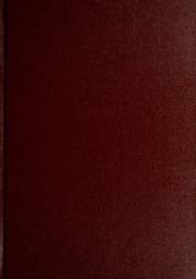 1929 Edition, Attica High School - Crimson Yearbook (Attica, IN)