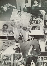 Page 14, 1953 Edition, Attica High School - Crimson Yearbook (Attica, IN) online yearbook collection