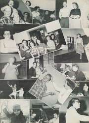 Page 7, 1953 Edition, Attica High School - Crimson Yearbook (Attica, IN) online yearbook collection