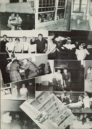 Page 8, 1953 Edition, Attica High School - Crimson Yearbook (Attica, IN) online yearbook collection