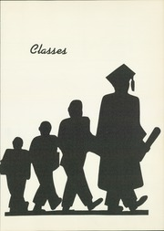 Page 13, 1955 Edition, Attica High School - Crimson Yearbook (Attica, IN) online yearbook collection