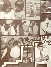 Page 14, 1973 Edition, South Ripley High School - Confederate Yearbook (Versailles, IN) online yearbook collection