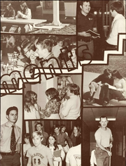 Page 15, 1973 Edition, South Ripley High School - Confederate Yearbook (Versailles, IN) online yearbook collection