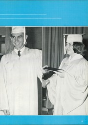 Page 17, 1966 Edition, Daleville High School - Da Capo Yearbook (Daleville, IN) online yearbook collection
