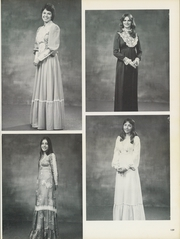 Page 163, 1976 Edition, Shakamak High School - Shakamak Yearbook (Jasonville, IN) online yearbook collection