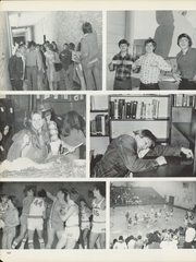 Page 166, 1976 Edition, Shakamak High School - Shakamak Yearbook (Jasonville, IN) online yearbook collection