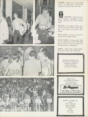 Page 167, 1976 Edition, Shakamak High School - Shakamak Yearbook (Jasonville, IN) online yearbook collection