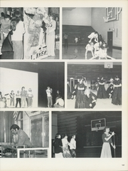 Page 169, 1976 Edition, Shakamak High School - Shakamak Yearbook (Jasonville, IN) online yearbook collection